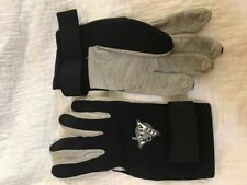Deep See Gloves - Small - Scuba Diving