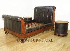 Mahogany Bedroom Furniture Sets | eBay