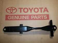 NEW Toyota Corolla  OEM Battery Tie Down Bracket Holder 92-97 NOS 1.6L