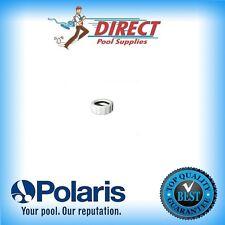Polaris 360 Pool Cleaner Hose Nut. Genuine Factory Polaris Part