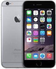 IPHONE 6 64GB Space grau,Ausstellungs-Vorführgerät.Wie Neu.TOP.Fachhändler