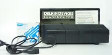 Delkin Devices Image Router