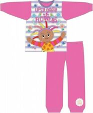 Upsy Daisy Pyjama Sets Nightwear (2 16 Years) for Girls for