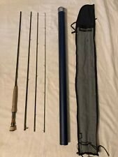 New listing Thomas and Thomas Contact Model 1083-4 Dl Euronymphing Rod