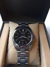 Seiko SARB033 Men's Automatic Watch