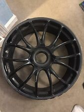 Ferrari F430 360 Challenge Enzo Center Lock Wheel Front BBS