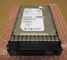 HP Seagate 80GB SATA 7200RPM Internal HDD ST3808110AS - 397551-001