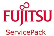 Fujitsu Support Pack vor Ort Service, 3 Jahre Extended service agreement