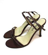 Carvela Women's 100% Leather Heels