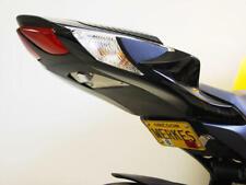 LTD Fender Eliminator Competition Werkes 1S758LTD Suzuki GSXR600/750