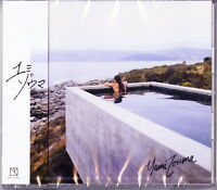 YUMI ZOUMA-THE COMPLETE EP COLLECTION 2014-2015-JAPAN CD F04