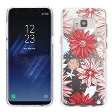 Étuis, housses et coques etuis, pochettes multicolores Samsung Galaxy S8 pour téléphone mobile et assistant personnel (PDA)