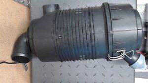 Genuine Kawasaki OEM FILTER-ASSY-AIR Part# 11010-7032