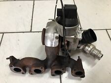 Turbolader VW CBAC CBAA CBAB 2,0TDI  03L253019T 03L253056A 03L253056AX