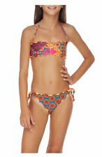 Costume F**K bimba Melting pot FJ20-2109U PE20
