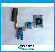 Disipador Acer Aspire 5538G Heatsink 60PEA02005 / AT09F001030 NUEVO