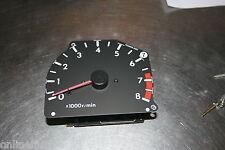 Daihatsu Charade G200 Drehzahlmesser DZM Tacho 750895-890 750895890