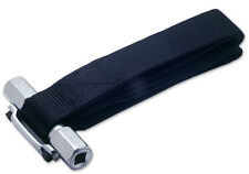 Genuine Laser Tools 2104 Oil Filter Strap Wrench