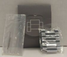 Samsung Gear Classic Spare Links for Metal Band OEM Brushed Steel