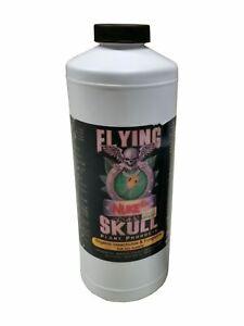 Nuke Em - Flying Skull