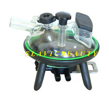 Milking Cows Claw Collector 240CC. Fits all brand name milkers