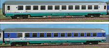 "ACME 55148  H0 2-tlg. Set ICN """"Giubileo"""" der FS, Ep VI, Trenitalia, sehr selte"