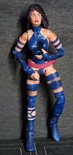 Marvel Legends Mojo Series PSYLOCKE (X-Men) Rare!