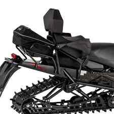 YAMAHA SR VIPER LTX XTX EXPANDABLE RACK PACK SMA-8JY63-00-