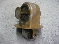 Dole Thermostat 1933-1953 IHC FAB FAC FBB FBC FBR BLD RED RD Truck 2.49 O.D.
