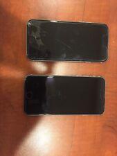 Apple iPhone 6s - 32GB - Space Gray (Unlocked) A1688 (CDMA + GSM)