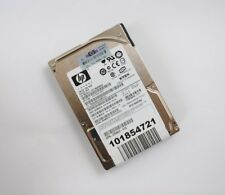 HP 146GB Server Festplatte HDD Hard Disk SAS 2,5 Zoll DG146ABAB4