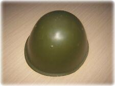 army helmet SSH-68N  russian army, RARE (not replica!!!!!) ME