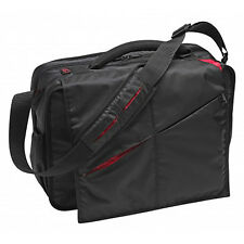 Kaces Razor Series Mobile Producer/ DJ Messenger Bag