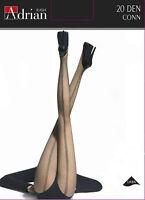 EROTIC LADIES TIGHTS PANTHOSE HOSIERY LINGERIE  BY ADRIAN OFFER !!!-2
