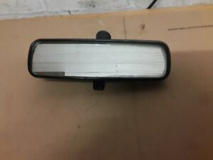 Ford Fiesta Mk6 Focus Mk1/2 Mondeo Mk3 Rear View Mirror.