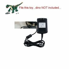 NEW Charger  for  Fisher Price Imaginext Spike The Ultra Dinosaur