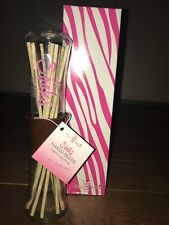 "Pink Zebra New Naked Reeds ""Just Add Soaks"""