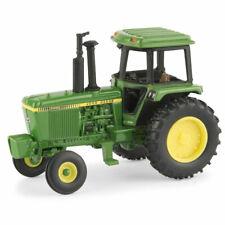 Ertl 1:64 Scale John Deere 4440 Tractor w/National FFA Logo