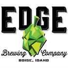EDGE Onomato Pale Ale - Beer Ingredient Recipe Kit