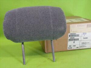 New SATURN Front Seat Headrest-Restraint for 00-02 Saturn L-Series, L-LS-LW