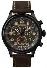 Timex Expedition Field Chorno T49905 Wristwatch