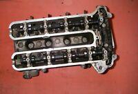 Buona Motore Blocco 52tkm Testata Cilindro Pistone Albero a Gomiti BMW K1100