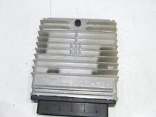 FORD MONDEO MK3 2.0 ECU ECM DME PCM PCU MSG ENGINE CONTROL UNIT 6S7112A650FB
