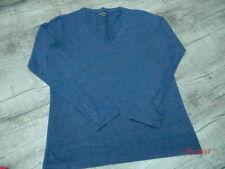 Unifarbene Review Kurzarm Herren-T-Shirts