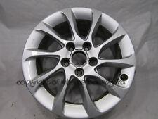 "Original Audi A3 16"" Alloy wheel alloys x1 2014 6.5Jx16H2 ET46 8V0601025 G #26"