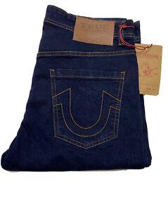 Las Mejores Ofertas En Tamano Regular 30 True Religion Jeans Para Hombres Ebay