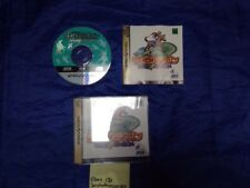 Derby Stallion Sega Saturn US SELLER Adult Owned Tested And Working