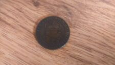 The Witcher 2 Assassins of Kings Collectors Edition - Temerian Oren coin