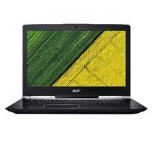 Acer V NITRO 7 VN7-793G-567R 43.9 cm (17.3 Zoll) Gaming Notebook NEU
