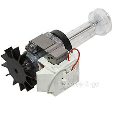 Whirlpool AGB022 Genuino Hielo Máquina Kit De Bomba De Agua Nevera Refrigerador